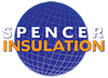 Logo Spencer Insulation